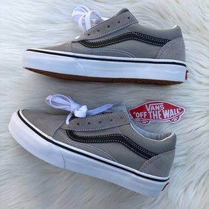 Vans Shoes | Vans Old Skool Low Top